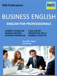Business English Book
